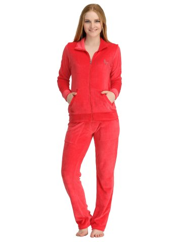 https://static1.cilory.com/154760-thickbox_default/kanvin-women-s-tracksuit.jpg