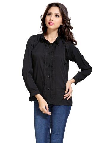 https://static5.cilory.com/154894-thickbox_default/victorian-clothing-black-shirt.jpg