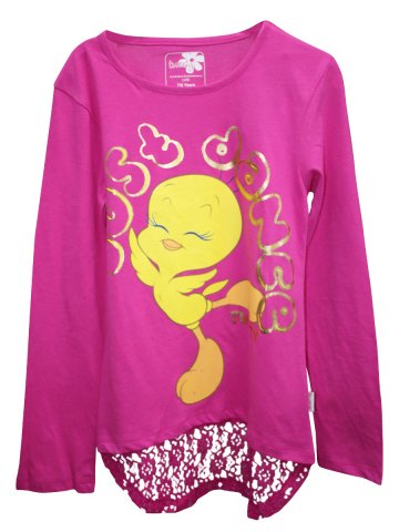 https://static9.cilory.com/155176-thickbox_default/tweety-fushia-round-neck-top.jpg