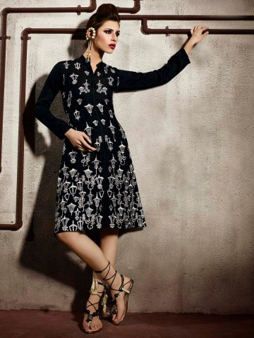 https://static2.cilory.com/155299-thickbox_default/exotic-black-embroidery-kurti.jpg