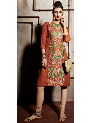 https://static3.cilory.com/155302-thickbox_default/exotic-rust-embroidery-kurti.jpg