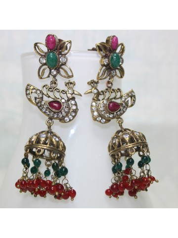 https://static1.cilory.com/15568-thickbox_default/antique-victorian-earrings.jpg