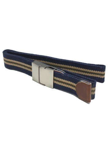 https://static3.cilory.com/155717-thickbox_default/trendy-navy-canvas-belt.jpg