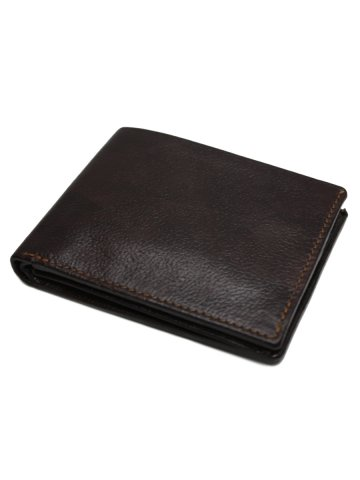 https://static1.cilory.com/155784-thickbox_default/archies-men-wallet.jpg