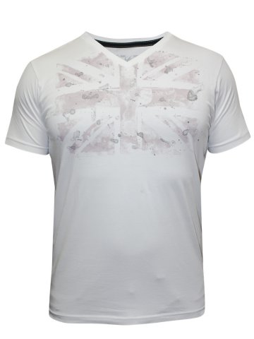 https://static.cilory.com/156087-thickbox_default/pepe-jeans-white-v-neck-t-shirt.jpg