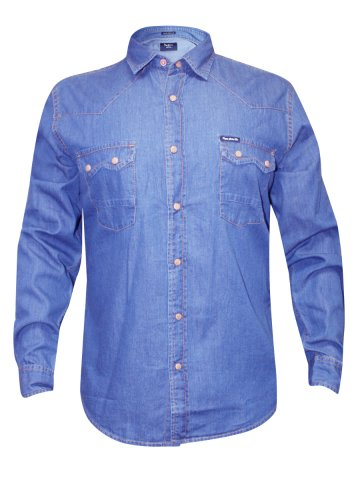 https://static3.cilory.com/156350-thickbox_default/pepe-jeans-denim-shirt.jpg