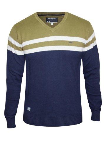 https://static1.cilory.com/156789-thickbox_default/numero-uno-cotton-sweater.jpg