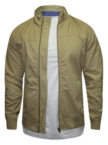 https://static1.cilory.com/156901-thickbox_default/pepe-jeans-khakhi-jacket.jpg