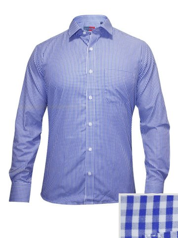 https://static8.cilory.com/157251-thickbox_default/peter-england-blue-checks-shirt.jpg