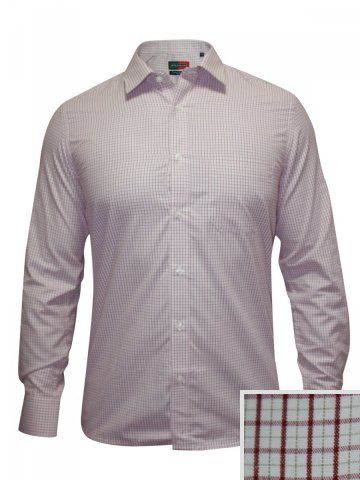 https://static7.cilory.com/157252-thickbox_default/peter-england-off-white-checks-shirt.jpg