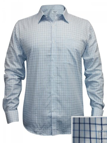 https://static6.cilory.com/157256-thickbox_default/turtle-white-formal-shirt.jpg