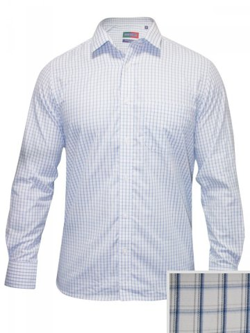 https://static1.cilory.com/157265-thickbox_default/peter-england-white-checks-shirt.jpg