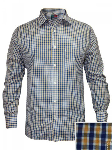 https://static4.cilory.com/157285-thickbox_default/peter-england-blue-formal-shirt.jpg