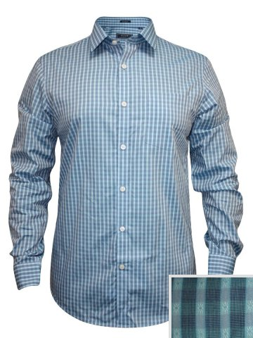 https://static2.cilory.com/157296-thickbox_default/arrow-blue-formal-shirt.jpg