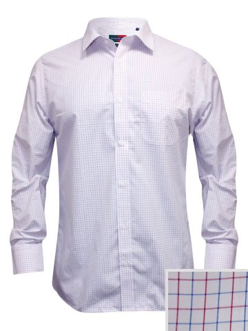 https://static8.cilory.com/157323-thickbox_default/peter-england-white-formal-shirt.jpg