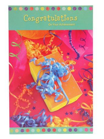 https://static8.cilory.com/157344-thickbox_default/archies-congratulations-greeting-card.jpg