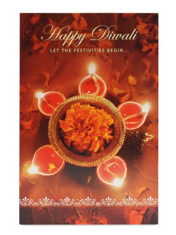 https://static3.cilory.com/157390-thickbox_default/archies-diwali-greeting-card.jpg
