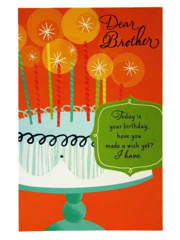 https://static9.cilory.com/157532-thickbox_default/archies-birthday-greeting-card.jpg