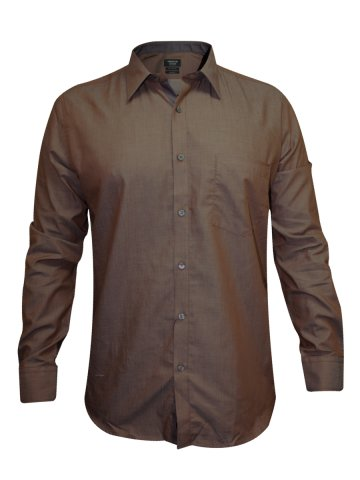 https://static9.cilory.com/158715-thickbox_default/turtle-brown-solid-formal-shirt.jpg