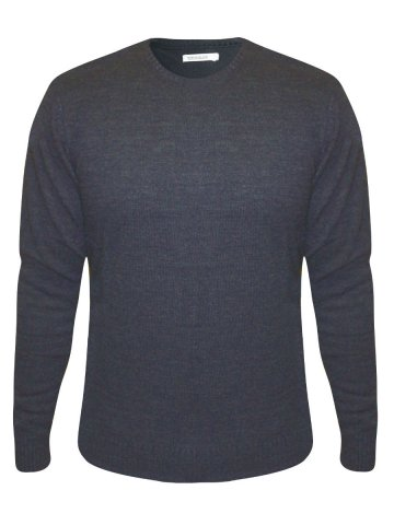 https://static9.cilory.com/159219-thickbox_default/peter-england-navy-round-neck-sweater.jpg