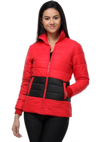 https://static5.cilory.com/159275-thickbox_default/kaxiaa-red-women-jacket.jpg