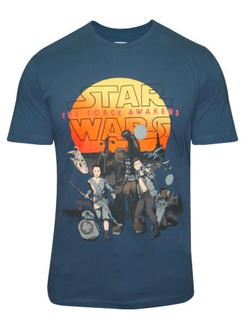 https://d38jde2cfwaolo.cloudfront.net/159402-thickbox_default/star-wars-navy-round-neck-t-shirt.jpg