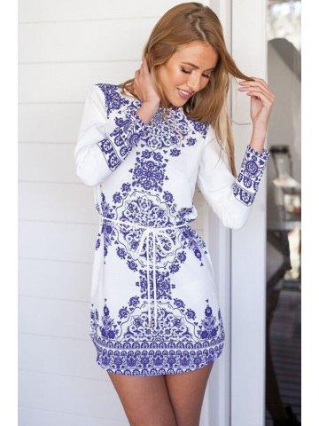 https://static3.cilory.com/159594-thickbox_default/porcelain-princess-dress.jpg