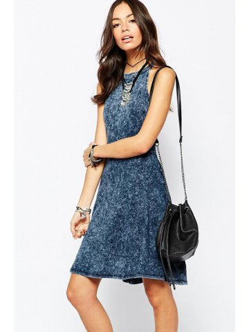 https://static6.cilory.com/159620-thickbox_default/new-look-eyelet-acid-wash-skater-dress.jpg