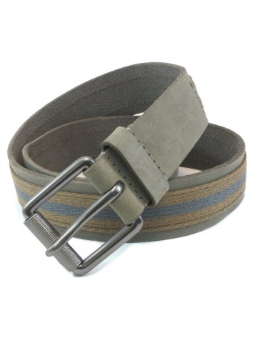 https://static5.cilory.com/160442-thickbox_default/pepe-jeans-men-s-casual-belt.jpg