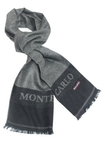 https://static9.cilory.com/160512-thickbox_default/monte-carlo-black-charcoal-muffler.jpg
