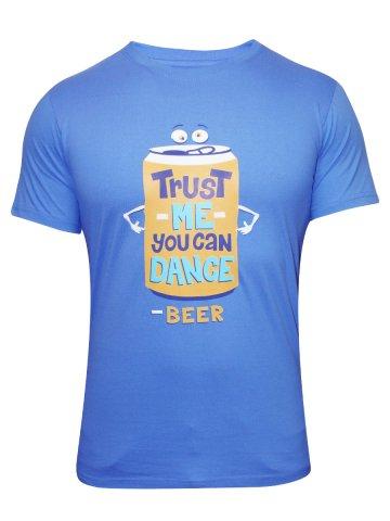 https://d38jde2cfwaolo.cloudfront.net/160794-thickbox_default/beer-studio-blue-round-neck-t-shirt.jpg