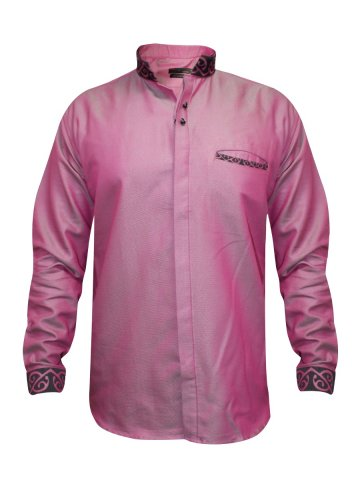 https://static6.cilory.com/160937-thickbox_default/rebel-pink-party-wear-shirt.jpg