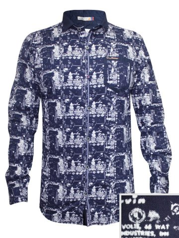 https://static2.cilory.com/161362-thickbox_default/tom-hatton-navy-casual-shirt.jpg