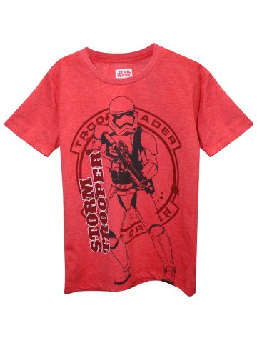 https://static2.cilory.com/161508-thickbox_default/star-wars-red-kids-t-shirt.jpg