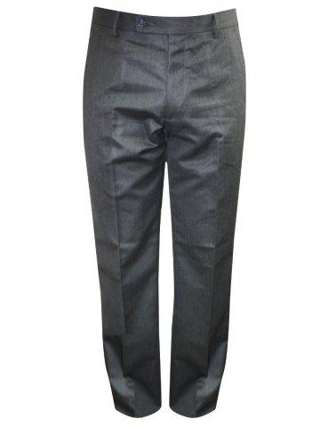 https://static.cilory.com/161866-thickbox_default/arrow-dark-grey-trouser.jpg