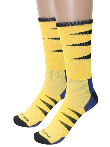 https://static9.cilory.com/163157-thickbox_default/marvel-mens-crew-socks.jpg
