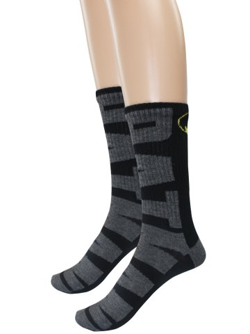 https://static.cilory.com/163180-thickbox_default/bioworld-mens-socks.jpg
