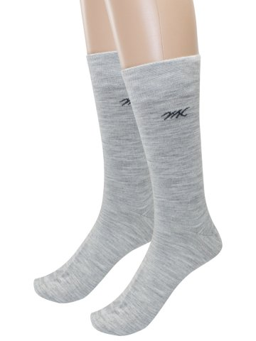 https://static5.cilory.com/163209-thickbox_default/monte-carlo-woolen-socks.jpg