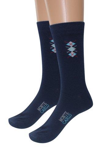 https://d38jde2cfwaolo.cloudfront.net/163212-thickbox_default/monte-carlo-woolen-socks.jpg