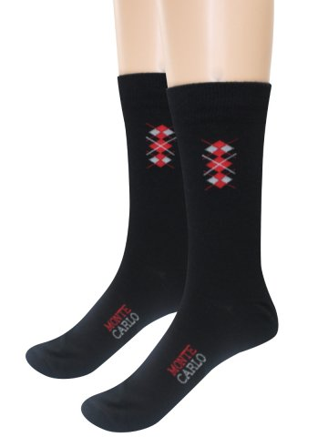 https://static3.cilory.com/163214-thickbox_default/monte-carlo-woolen-socks.jpg