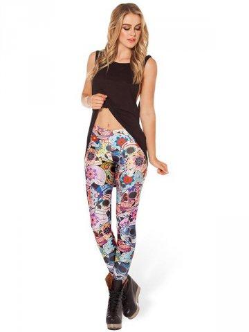 https://static9.cilory.com/164308-thickbox_default/fashion-floral-print-leggings.jpg
