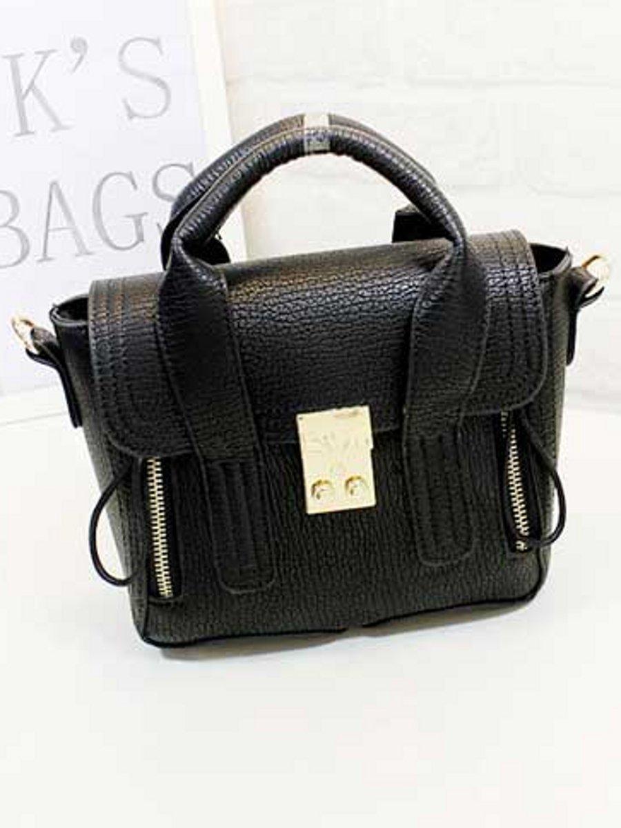 Mini Bag Messenger Shoulder Bag