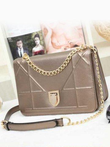 https://d38jde2cfwaolo.cloudfront.net/165064-thickbox_default/fashion-bag-star-chain-single-shoulder-bag.jpg