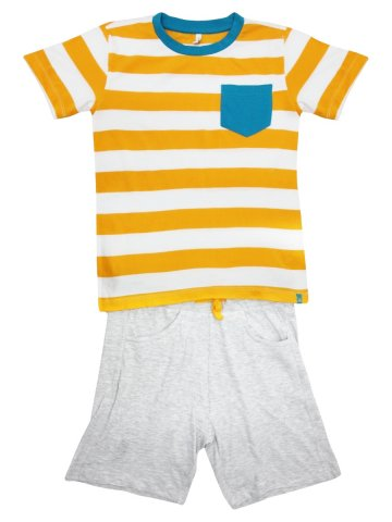 https://static8.cilory.com/165256-thickbox_default/undercolors-boy-s-shorts-set.jpg