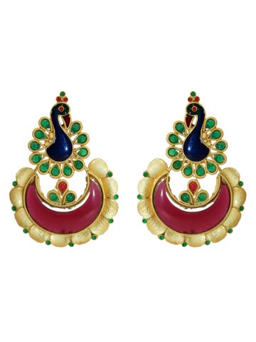https://static4.cilory.com/165462-thickbox_default/elegant-polki-work-earrings-carved-with-stone-and-beads.jpg