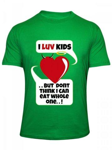 https://static.cilory.com/166389-thickbox_default/love-kids-round-neck-t-shirt.jpg
