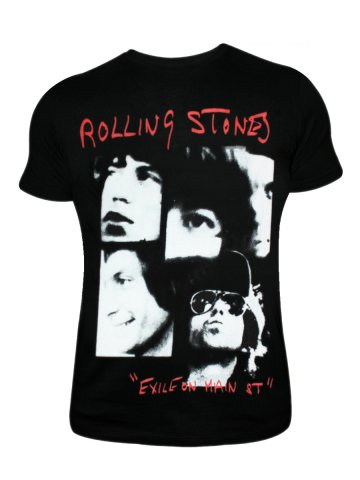 https://static7.cilory.com/166568-thickbox_default/rolling-stones-black-t-shirt.jpg