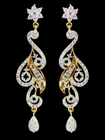 https://static4.cilory.com/167286-thickbox_default/american-diamond-earring.jpg