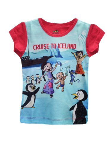 https://static8.cilory.com/167578-thickbox_default/chota-bheem-round-neck-t-shirt.jpg