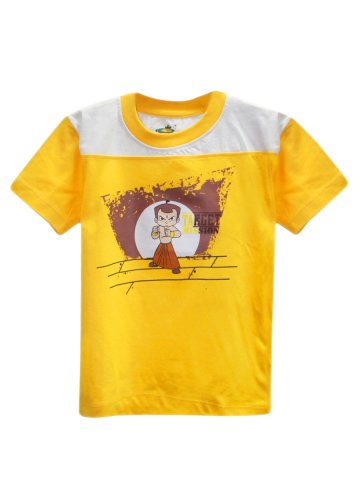 https://static.cilory.com/167587-thickbox_default/chota-bheem-round-neck-t-shirt.jpg